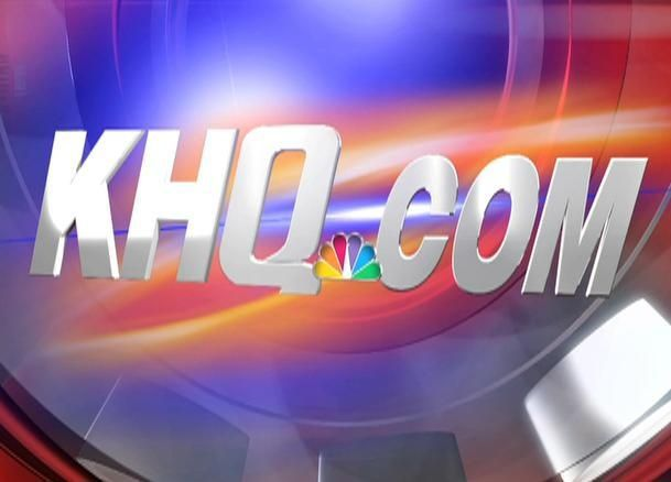 Hang Gliders Return To Popular Launch Site | News | khq com