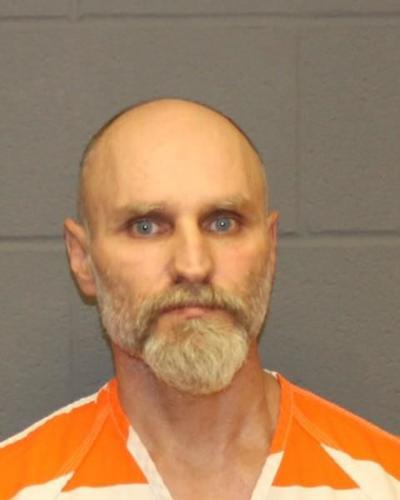 Escaped inmate Roy Bieluch in custody