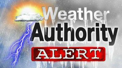 Khq Weather Authority Alert Preparing For A Windstorm