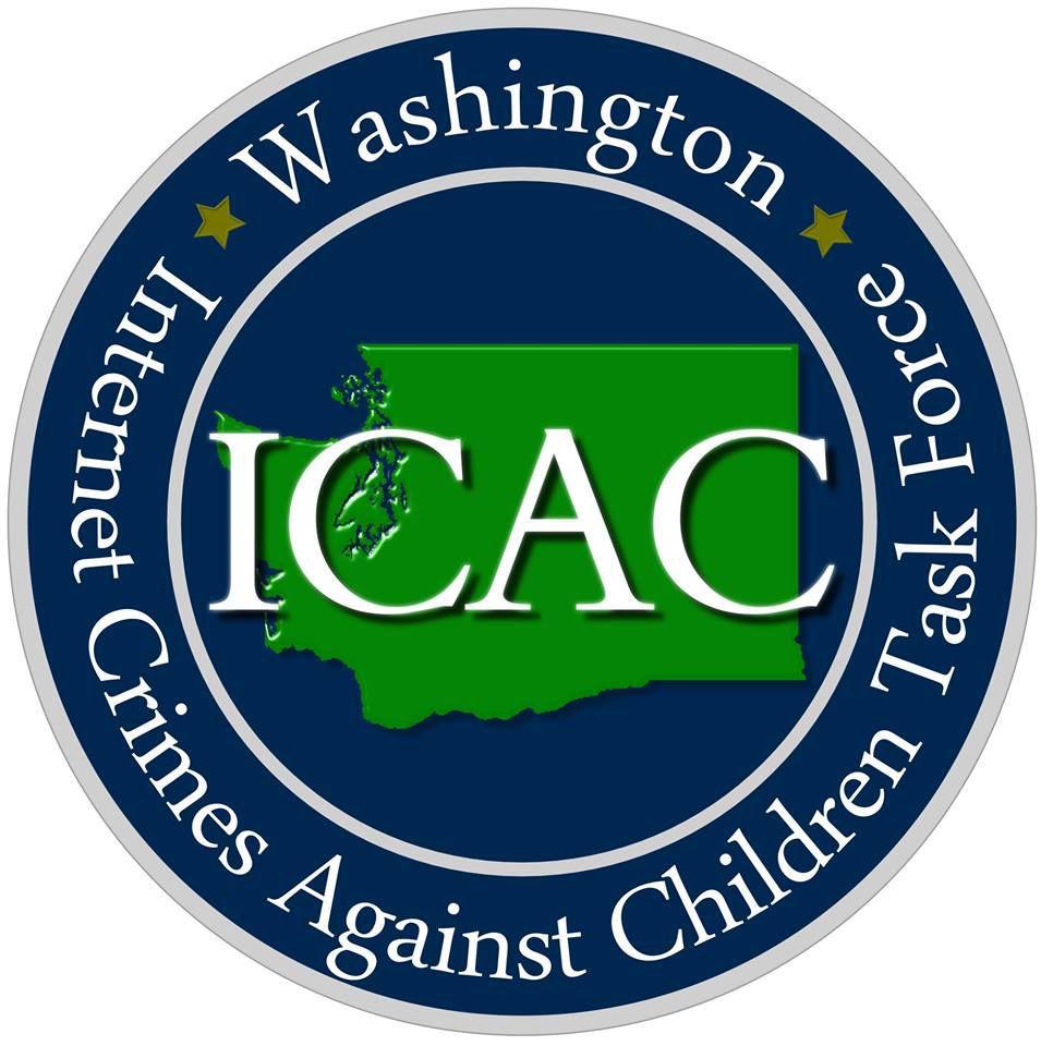 internet crimes against children task force