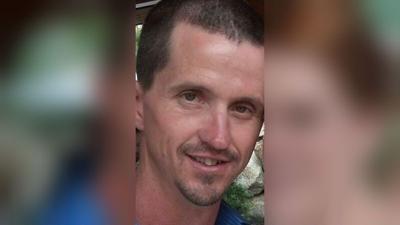 Custodian who helped end Freeman shooting receives lifesaving award
