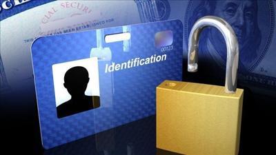 Tax fraud from identify theft decreasing in Idaho