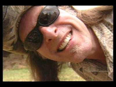 Ted Nugent Pleads No Contest to Deer Baiting