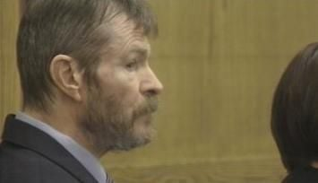 Convicted rapist Kevin Coe to remain at McNeil Island