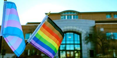 Gonzaga Law School Launches Lincoln LGBTQ+ Rights Clinic