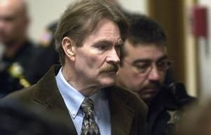 South Hill Rapist Kevin Coe Trying Again For Release