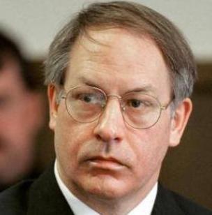 UPDATE: Serial Killer Robert Yates Appealing Death Sentence