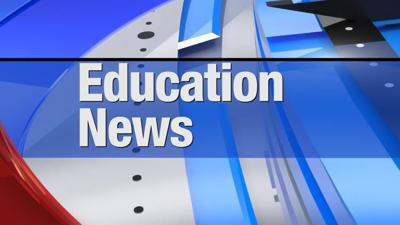 April 13 last day for first-round enrollment for Bozeman Public School District for 2020- 2021 year