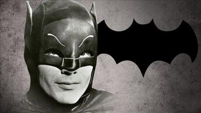 Fans start petition to get bronze Batman statue in Walla Walla for Adam West