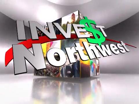 Invest Northwest for Dec. 16th