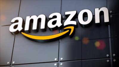 Austrian antitrust agency opens investigation into Amazon