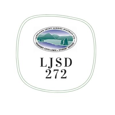 Lakeland Joint School District No. 272