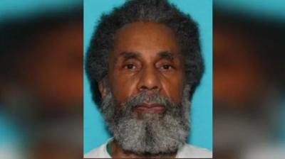 Body found in Coeur d'Alene River belongs to man missing since April