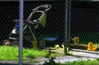 Mother Of Baby Slain In Ga. To Resume Testimony