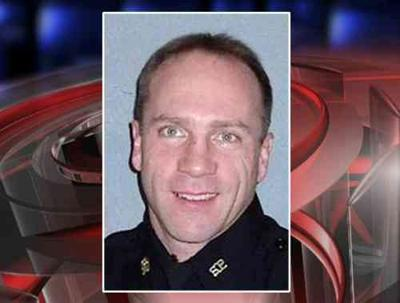 UPDATE: Spokane Police Officer Fired For DUI Regains Job, Back Pay; Mayor Releases Statement
