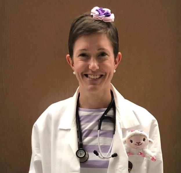 Pediatrician at Shriners Hospital in Spokane killed in Windstorm