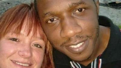 Zimbabwe man who lived in Idaho for 15 years to be deported