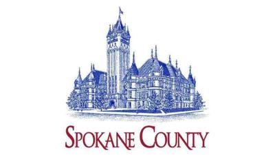 Spokane County Assessor reports error in property valuation notices