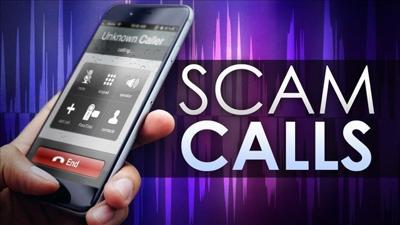 Man warns of jury duty scam in Spokane County