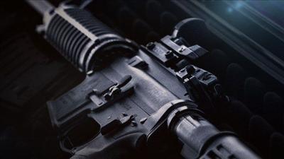 Washington gun initiative certified to the November ballot