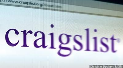 Phony Craigslist ad leads people to loot Maine property | News | khq com