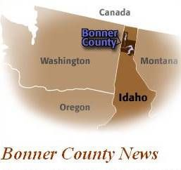 Bonner County man killed in industrial accident | News | khq com