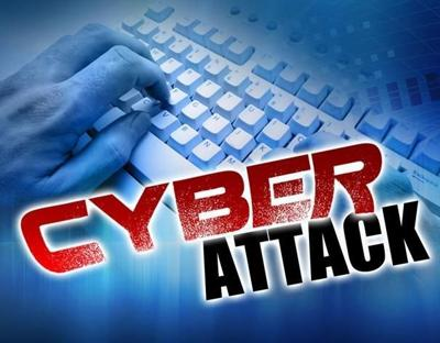 ALERT: Cyber Terrorists Threaten Fresh Attacks Against U.S. Banks