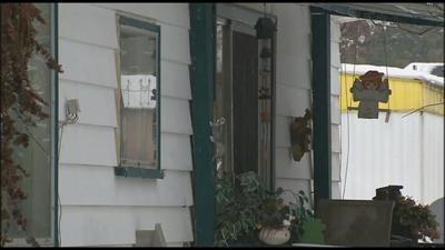Authorities Investigating Murder-Suicide in Pinehurst