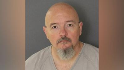 Western State Hospital worker pleads guilty to molesting female patients