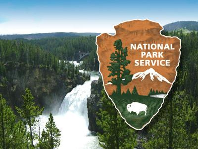 Tester, Daines help secure permanent financing for Land and Water Conservation Fund