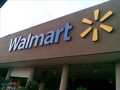 DEVELOPING: Another Syringe Found In Walmart Clothing | News