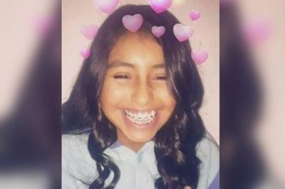 Bullying drives 13-year-old to kill herself and even after her death, bullying continues