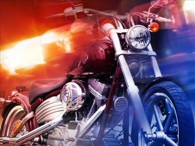 Post Falls Man Killed in Motorcycle Accident