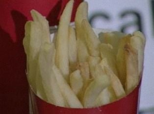 Health recommendation: Tax junk food and drinks to curb obesity