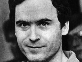 Newly Discovered Vial Of Ted Bundy's Blood May Help Solve Other Crimes