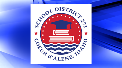 cda schools