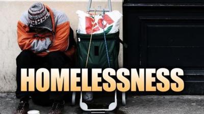 homelessness 04 17