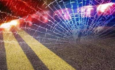 Idaho man killed in wrong way crash near Kellogg