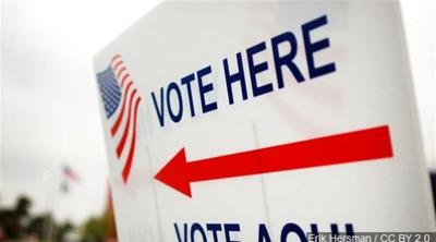 Idaho election official apologizes for investigation comment