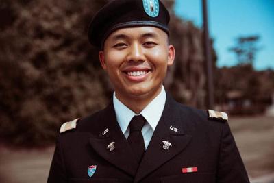 Brian Yang found dead near Mount St. Helens