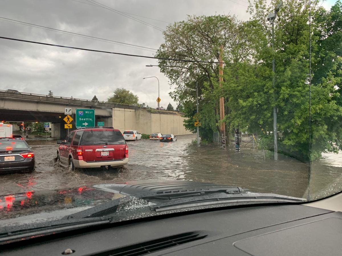 maple flooded.JPEG