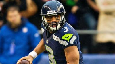 Russell Wilson writes about NFC Championship Victory