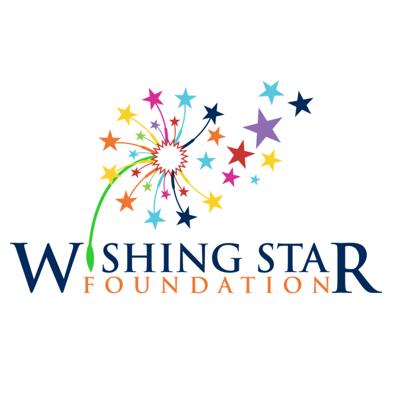 Wishing Star Foundation