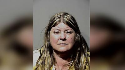 Sheriff's Office: Coeur d'Alene woman who called in bomb threat to courthouse leads deputies on wild chase