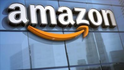 Amazoncom To Bring More Than 1500 Jobs To Spokane News Khqcom