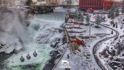 spokane ranks no 4 on list of cities with most depressing winters