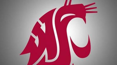 New audit finds extensive mismanagement in WSU athletics