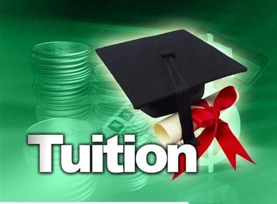 Congress Spares Military's Tuition Aid Program