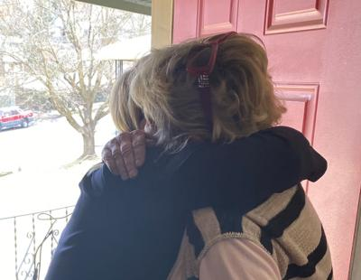 Apartment of Spokane woman battling cancer damaged by arsonist