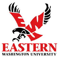 EWU getting food cabinets to help fight hunger